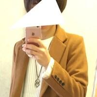 SYUさん