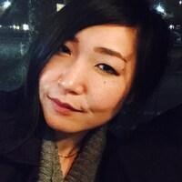 Yoko Nishi