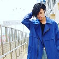 Lui's 神戸店|KOU SUEMATSUさん