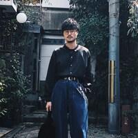 Lui's 神戸店|KOU SUEMATSU