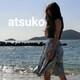 atsuko さん