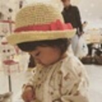 misaki_1502
