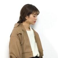 ZOZOTOWN|yuki