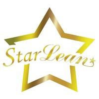 StarLean運営