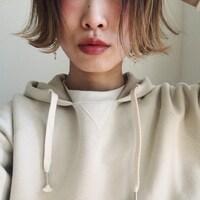 wadamiyukiさん
