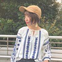 杉本  奈々子