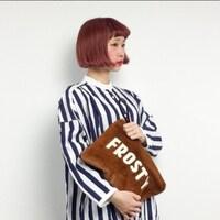 ZOZOTOWN|チョコビ