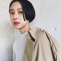YURINA MATSUMOTOさん