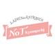 NoT kyomachi|LADIES&ANTIQUES NoT kyomachiさん