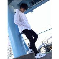 ryoさん