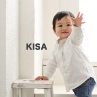 KISAさん
