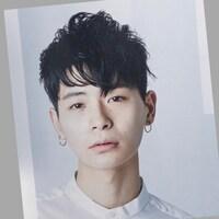 ZOZOTOWN|青山友