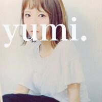 yumi.さん