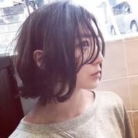 REIKA YOSHIDAさん