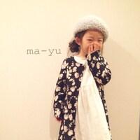 ma-yu