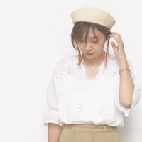 wei☆chanさん