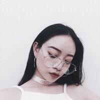 Serena Chenさん