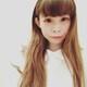 Alice Tsang