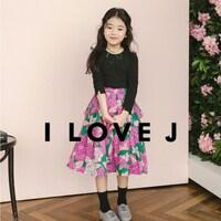I LOVE J|ILOVEJ