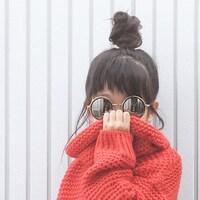 nanaさん