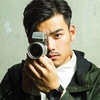 Yatho Wongさん