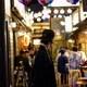 DIESEL そごう横浜店 (MEN'S)|taikiさん