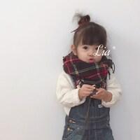 Lia*さん