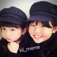kii_memeさん