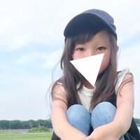 cyamu(͒⑅′࿉‵⑅)͒ෆ*さん