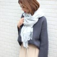 Spick & Span 本社|yumiさん