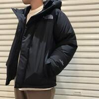 seiya_nagaoka