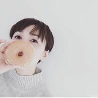 miki__072さん