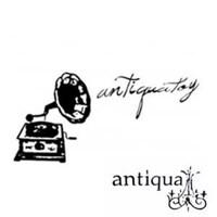 antiquatoy