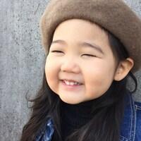 hanamen♡さん