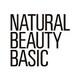 NATURAL BEAUTY BASIC|NBB STAFF 09さん