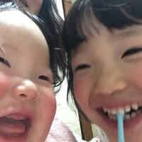Satsuki & Harunoさん