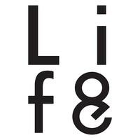 life8