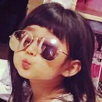 yuniiiii0130さん