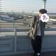 【J】(ベレー帽ゴリ推し隊☺✨)さん
