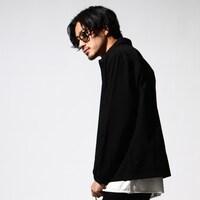 ZIP FIVE|KONさん