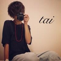 tai【プチプラ】