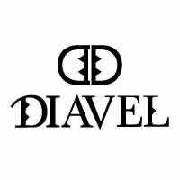 diavel81