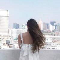 Sophie Leung