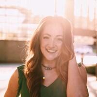 Hannah Rae