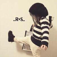 ..R×S..