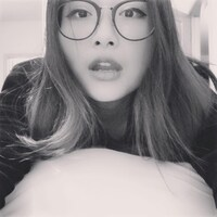 Yijia Gao
