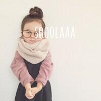 sooolaaaさん