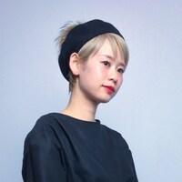 ZOZOTOWN|yukiさん