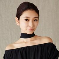 MariNakamura