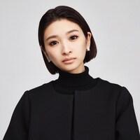 MariNakamuraさん